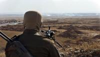 """""""داعش"""" يلاحق 16 """"جاسوسا"""" من داخله تسببوا بمقتل العشرات من """"جنود الدولة"""""""