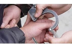 القبض على مسافر اجنبي حاول ادخال مواد مخدرة في منفذ الشيب