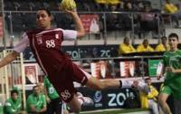 """العنابي القطري بكرة اليد يقصي المنتخب البولندي بـ """"31- 29"""" ويتأهل الى نهائي كأس العالم"""