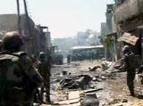 عملية عسكرية مرتقبة للجيش النظامي في الريف الشمالي لحلب