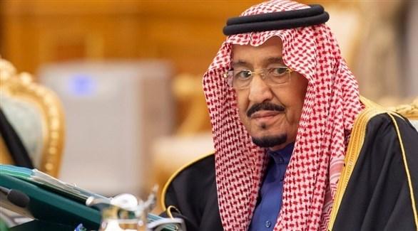 الملك سلمان: قمة مجموعة العشرين الاستثنائية ستوحد الجهود ضد كورونا