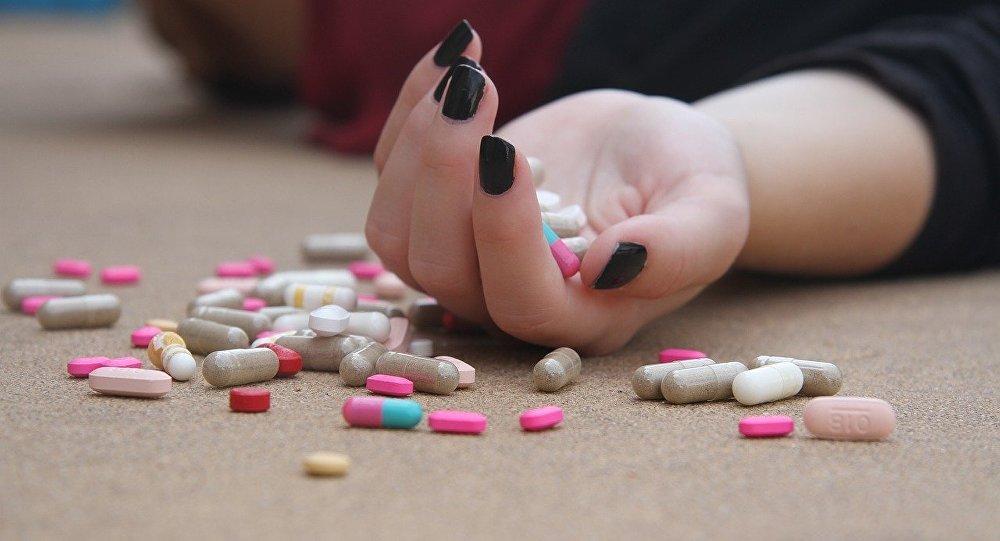 دراسة تحذر من خطر يدفع الأطفال للانتحار
