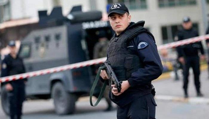 خططوا لشن هجمات.. روسيا تعتقل 7 أعضاء بخلية لداعش