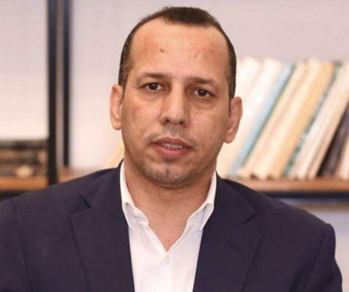 المتحدثة باسم البارزاني تدعو الأجهزة المختصة لملاحقة قتلة الهاشمي والكشف عنهم