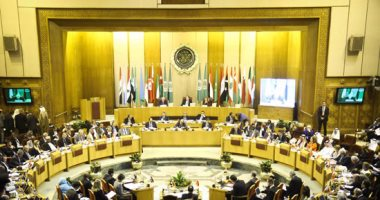 وزير الخارجية التونسى يؤكد على أهمية تعزيز الحوار العربى الأوروبى لمواجهة الارهاب