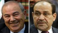 """العراق: حراك سياسي لتشكيل جبهة موحدة """"عابرة للطائفية"""" يجابه باعتراضات من المالكي"""