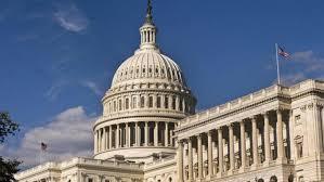 الكونغرس: على الادراة الاميركية خفض التصعيد مع ايران