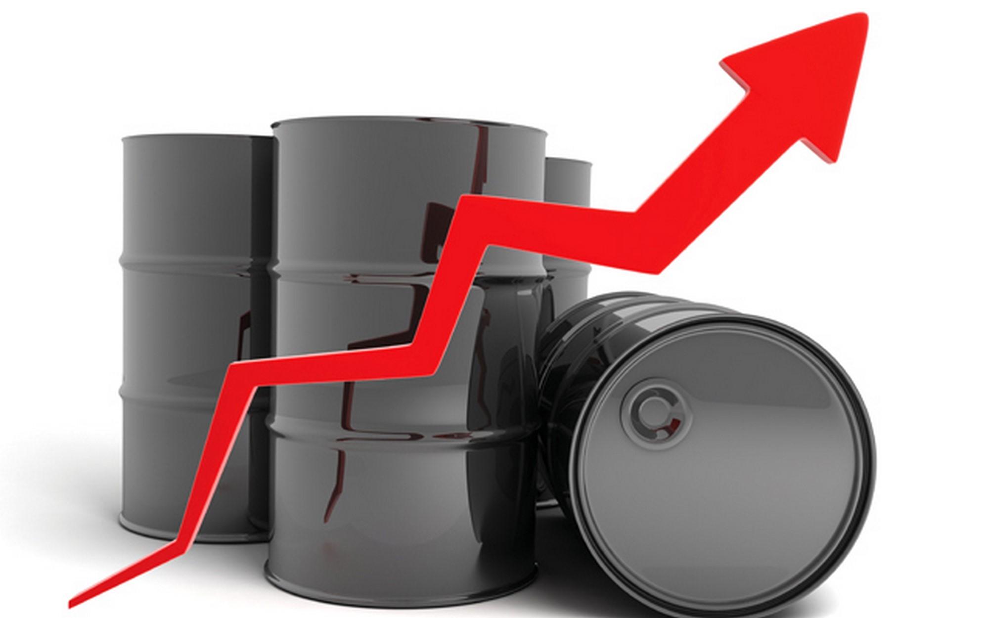 ما هي مكاسب العراق من ارتفاع أسعار النفط؟