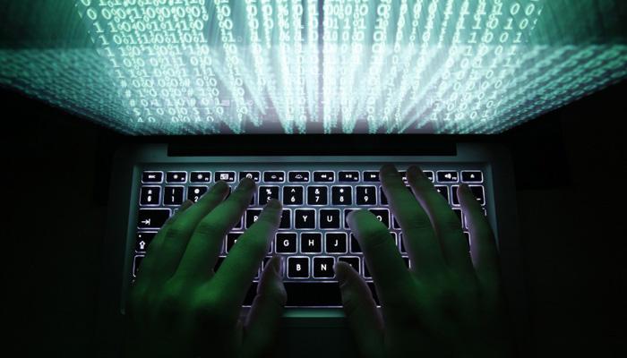 مركز الاعلام الرقمي: الحريات الرقمية تتراجع في اغلب دول العالم