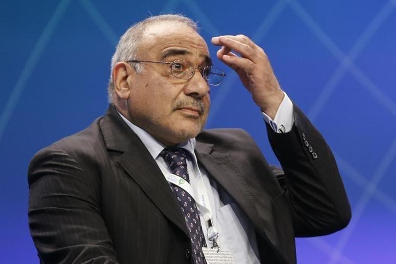 التميمي: عبد المهدي ليس بمقدروه اختيار الصف الامريكي والعراق مُقبل على كارثة