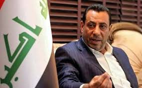 الزاملي: احالة ملف فساد مستشار رئيس الجمهورية الأسبق لهيئة النزاهة