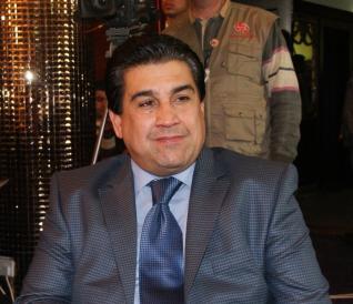 Iraqi oil, 3 million barrels per day