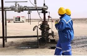 الكويت: التعاقدات النفطية مع الولايات المتحدة ما زالت قائمة
