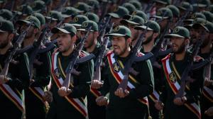 """محلل سياسي: إيران دمرت الدول العربية وفيلق القدس """"بالاسم فقط"""""""