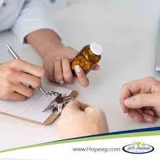 صحة البصرة تخطط لانشاء مصحات لمعالجة متعاطي المخدرات