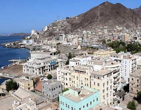 مسؤول يمني: لا سجون سرية في عدن