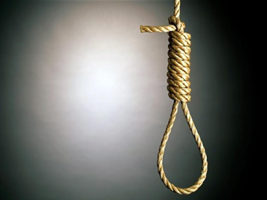 العراق.. إعدام عنصر في القاعدة اشترك بقتل 47 مواطناً عبر سيطرة وهمية