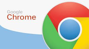 """جوجل تطلق إصدار 57 من """"كروم"""" بميزة تحافظ على عمر بطارية جهازك"""
