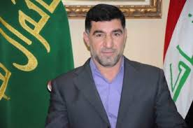 Sharifi-Sadrists subjected to pressure to agree to give al-Maliki third term is incorrect