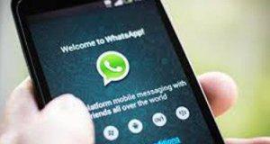 """الإمارات تحذر مواطنيها من رسائل مشبوهة على """"واتس آب"""" لترويج المخدارت"""