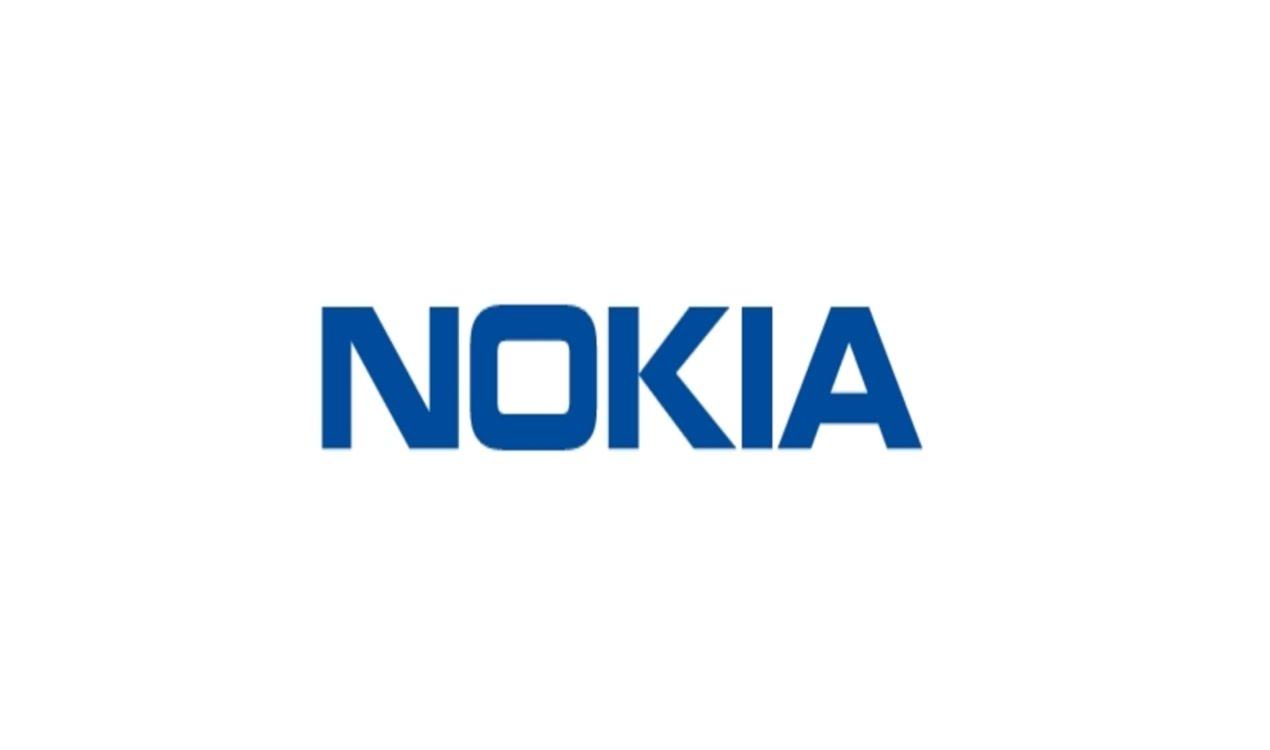 نوكيا توسع محفظة هواتفها الذكية المخصصة للأعمال المعتمدة