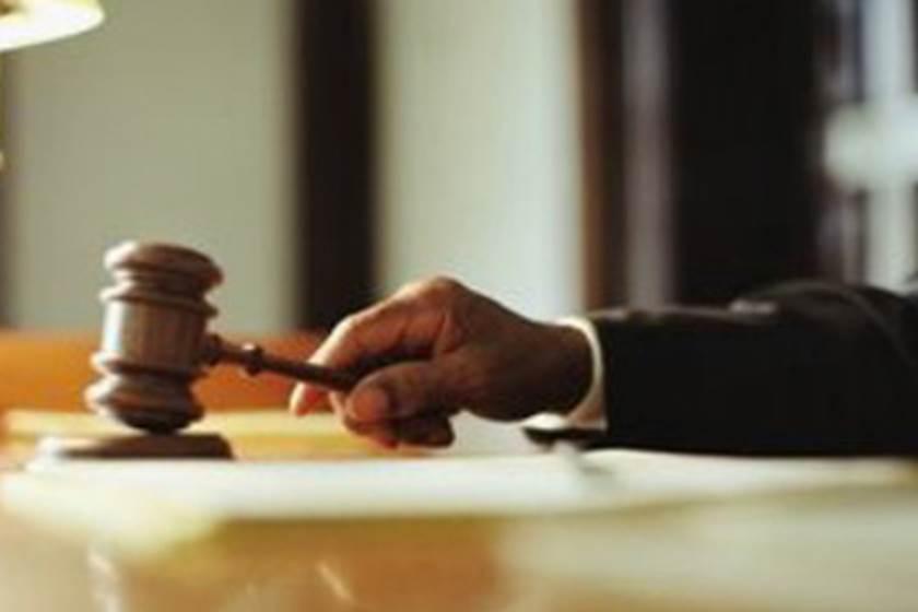 جنايات الكرخ تصدر أحكاماً بالإعدام والسجن المؤبد بحق ثلاثة إرهابيين