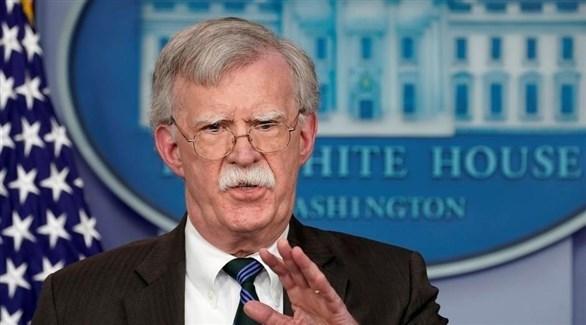 """الاستخبارات الاميركية: معلومات التهديد الإيراني """"عميقة وخطيرة"""""""