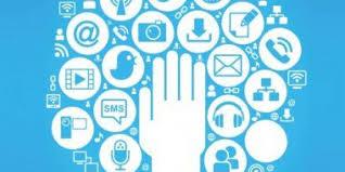 مستخدمى مواقع التواصل الاجتماعى حول العالم يتجاوز الـ3 مليار