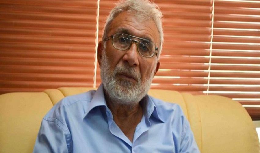الشابندر: المتظاهرون اقسموا على اخراج العراق من قبر مشبع بافكار الجهل والتخلف