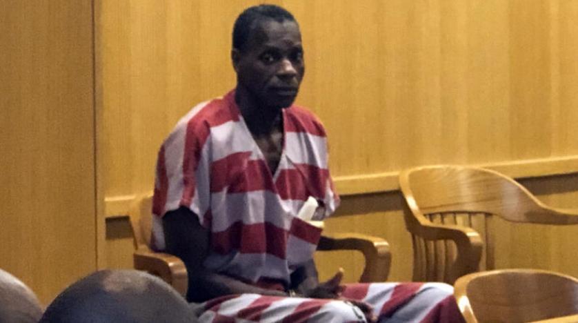 إطلاق سراح أميركي قضى 36 عاماً بالسجن لسرقته 50 دولاراً
