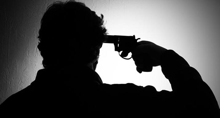 انتحار فتى في كركوك بظروف غامضة