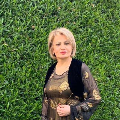 عبد الواحد تطالب بمحاسبة سراق المال العام في كردستان
