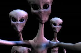اتهامات بحق وكالة ناسا بقطع البث الفضائي للتستر على وجود كائن غريب