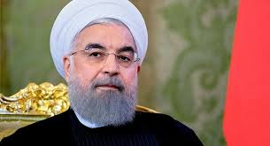 روحاني يزور العراق الشهر المقبل