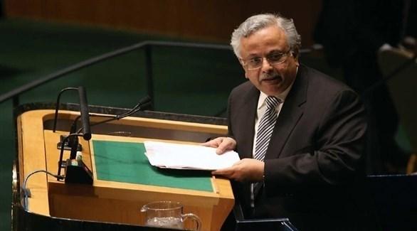 """مسؤول سعودي: أدلة """"مؤكدة"""" تثبت تورط إيران في الهجوم على السفن"""