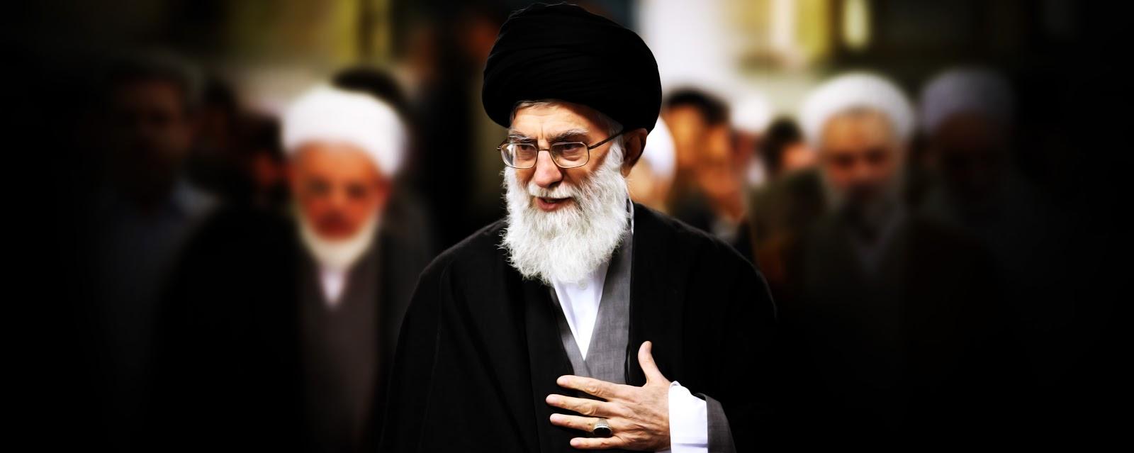 السيناريوهات المحتملة للأحداث الإيرانية !