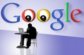 أرباح جوجل تصل إلى 3.8 مليار دولار العام المقبل بسبب هواتف بيكسل