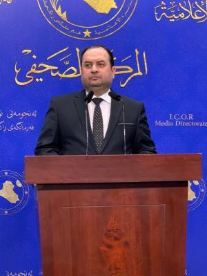 نائب يطالب الحكومة بإعادة العمل بالقرار رقم 65 لسنة 2018 المتعلق بمادة الحبيبيات البلاستيكية
