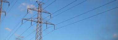 الحكومة المحلية في المثنى لن تسمح بخصخصة قطاع الكهرباء