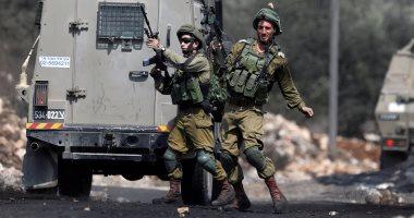 إسرائيل تهدد بتصعيد الرد على أى إطلاق للنيران من سوريا