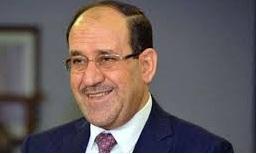 A source close to al-Abadi reveals the list of accused of corruption including al-Maliki