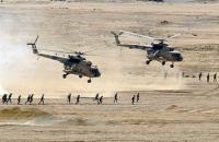الانبار: اشتباكات مع داعش في زوبع وانتحاري في عامرية الفلوجة وانباء عن استشهاد آمر اللواء الثامن