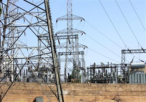 تعرفوا على .. نص قانون وزارة الكهرباء الذي أقره البرلمان اليوم