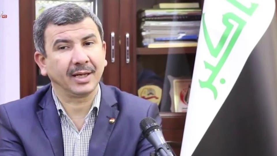 وزير النفط : توصلنا لاتفاق مع كردستان بشأن الالتزام بتصدير النفط وهناك رسائل ايجابية