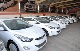 الرافدين يكشف عن مدة تسديد قروض السيارات الحديثة بالتقسيط