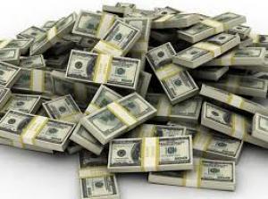 نائب : بعض السفراء يستثمرون اموال السفارات لمصلحتهم وهذه النثريات تصل الى ملايين الدولارات