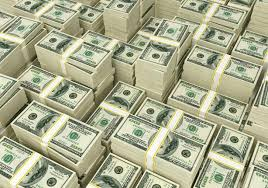 المالية النيابية: لا يمكن الحصول على قروض عالمية  .. قد نضطر لسحب اموال صفقات السلاح مع امريكا