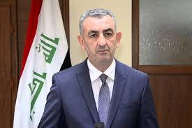 المحكمة الادارية تأجل النظر بقضية أقالة محافظة الانبار صهيب الراوي