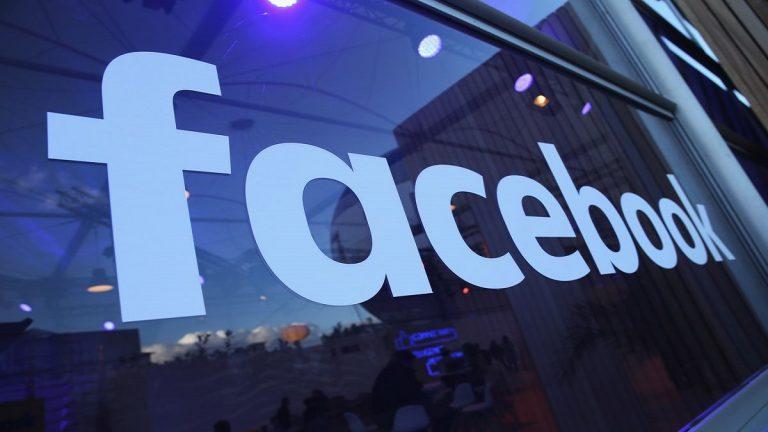 """بالتفاصيل.. تحذير: """"فيسبوك"""" قد يسمح لهذه الجهات بالدخول لحسابك وقراءة """"رسائلك الشخصية"""""""