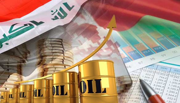 Al-Halfi: The destruction of the Iraqi economy was not spontaneous, and we have to diversify the income Image